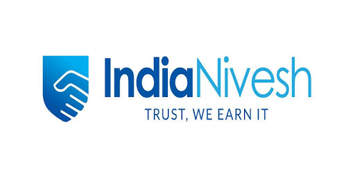 Malay Sameer Joins Indianivesh Securities Limited As Managing