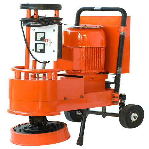 Floor Polishing Machines Market Outlook Opportunities Growth And