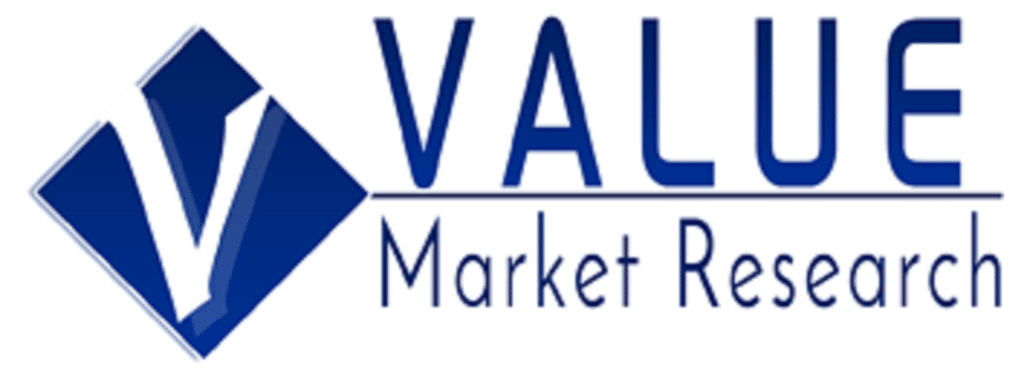 Value Market Research Report