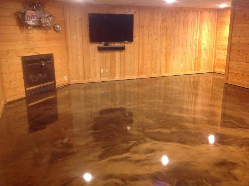 Image result for Epoxy Surface Coatings Market