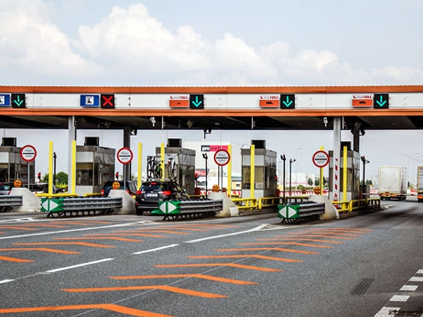 Image result for ETC (Electronic Toll Collection) Market